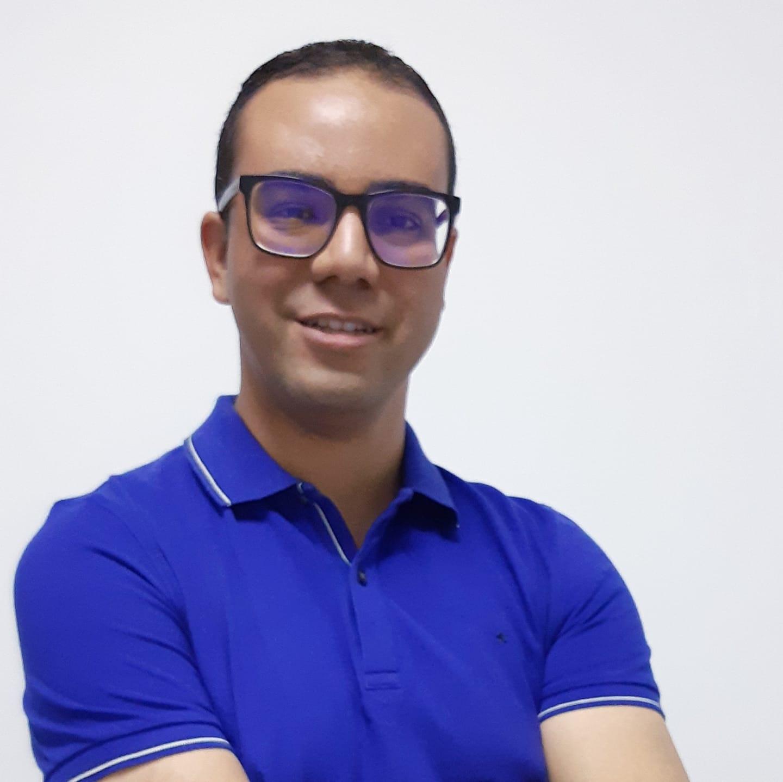 Mohamed Hedi Khanfir