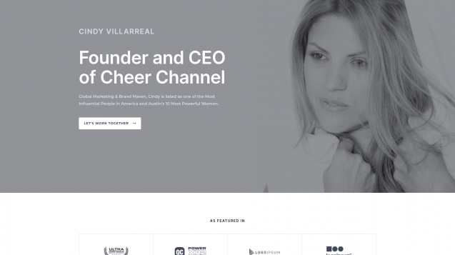 cindyvillarreal-profile